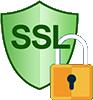 Paiement Sécurisé:  Afin de répondre à vos exigences de sécurité de paiement et des données nous utilisons le  protocole de transfert hypertexte sécurisé (HTTPS).