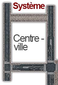 Système Centre-Ville